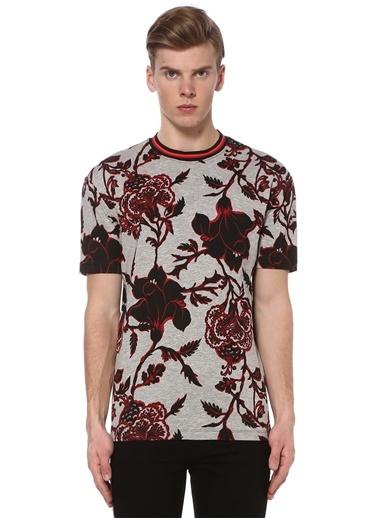 Alexander McQueen Tişört